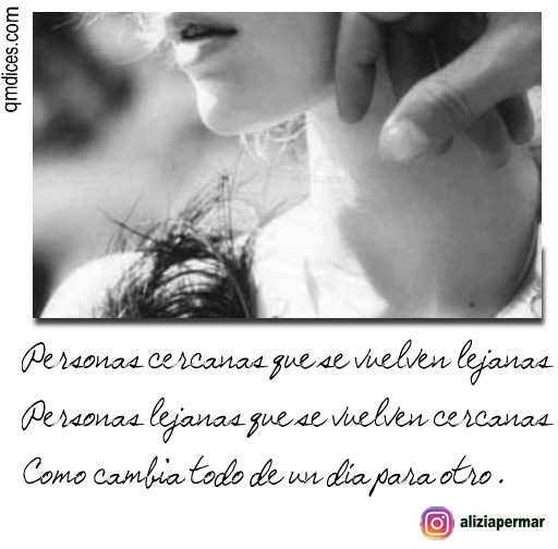 Frases Qmdices